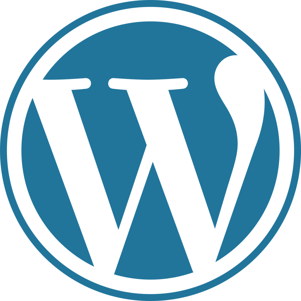 Wordpress expert in bangalore