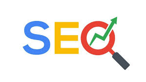 best seo courses