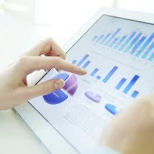 top seo courses online