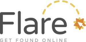 top digital marketing agency in uae