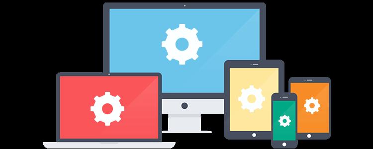 good website design importance