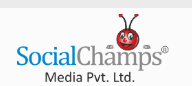 List of Digital Marketing companies in Pune