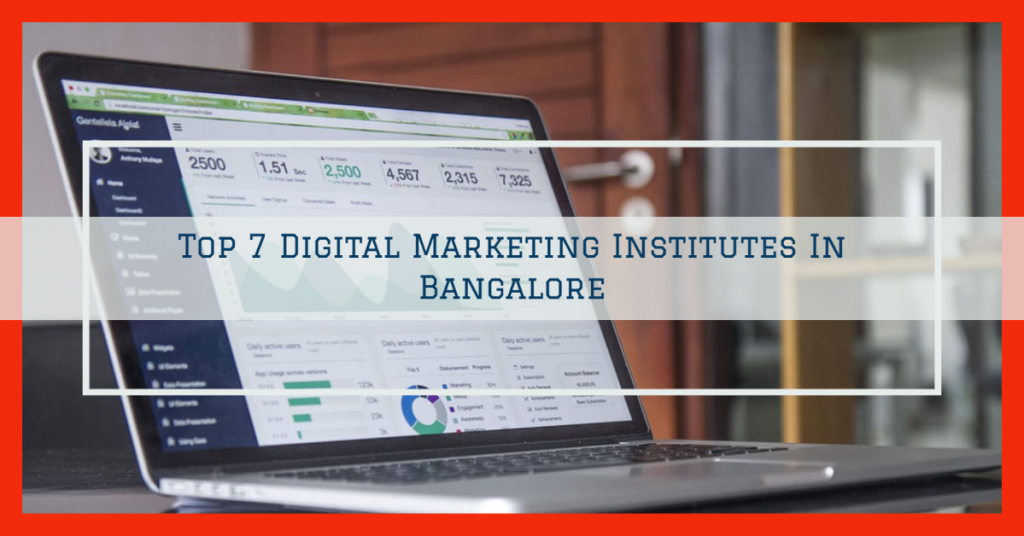 best digital marketing training institute in bangalore,digital marketing courses in koramangala,digital marketing courses near me,digital marketing courses fee