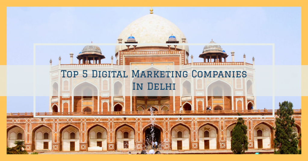 digital marketing company in gurgaon, digital marketing agency near me,digital marketing service provider company,digital marketing company in noida,digital marketing agency in noida