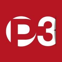 P3 Media Marketing Agency,digital marketing agency usa,