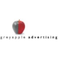 GreyApple Advertising,Best PR Agencies In Bangalore