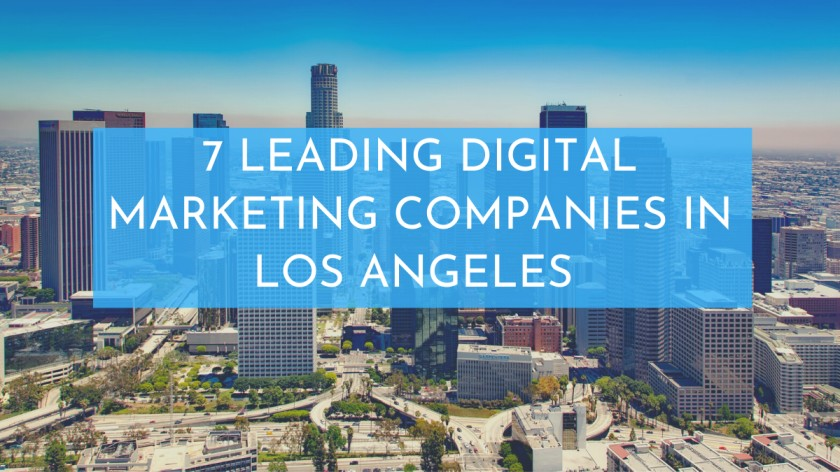 digital marketing agency california,agency los angeles,digital media companies los angeles, digital advertising los angeles, ppc agency los angeles,Coalition Technologies,Kobe Digital Agency,Digitawise,eMaximize,Stray Digital,Metric Theory,Search Engine Projects