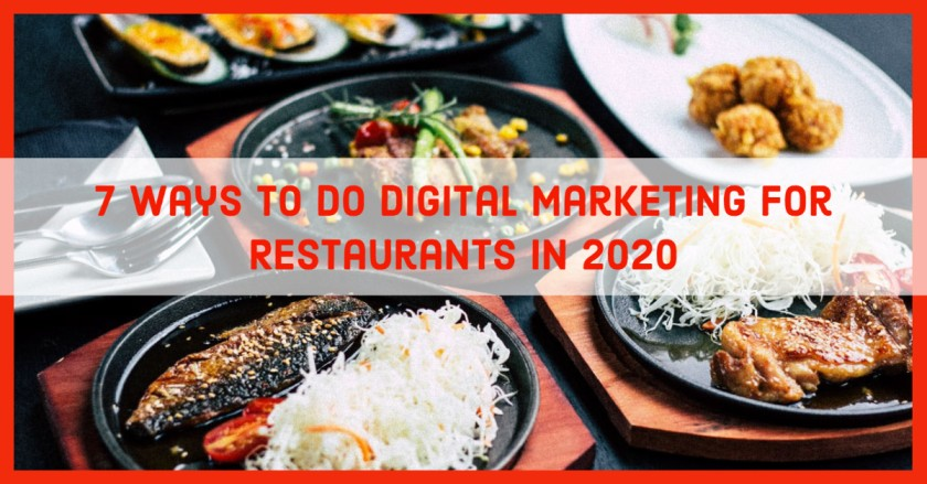 marketing plan restaurant,restaurant marketing strategy examples,restaurant marketing ideas and trends,food promotion ideas,restaurant special ideas,restaurant social media marketing ideas