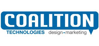Coalition Technologies,digital marketing agency california,