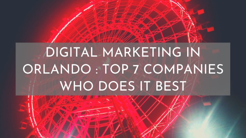 digital marketing agency,marketing companies, advertising agency orlando, thrive internet marketing agency,GreenHouse Agency,Rank Executives,Arcane Marketing,Alchemy Marketing,Trighton Interactive,Swish,Designzillas