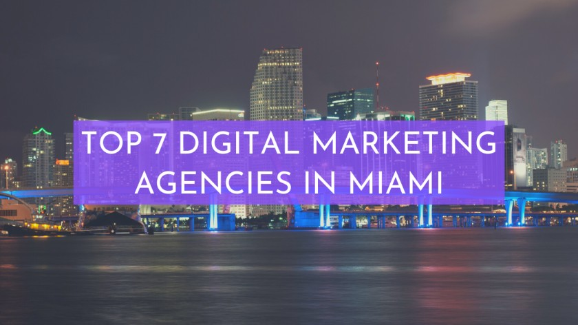 advertising agencies in miami,digital marketing agency ,miami agency,best marketing agencies in miami,website design miami,Rocket Marketing and Design,RevLocal,SEO Brand,NEWMEDIA,JLB Florida ,Arsenal Agency ,Just Thrive