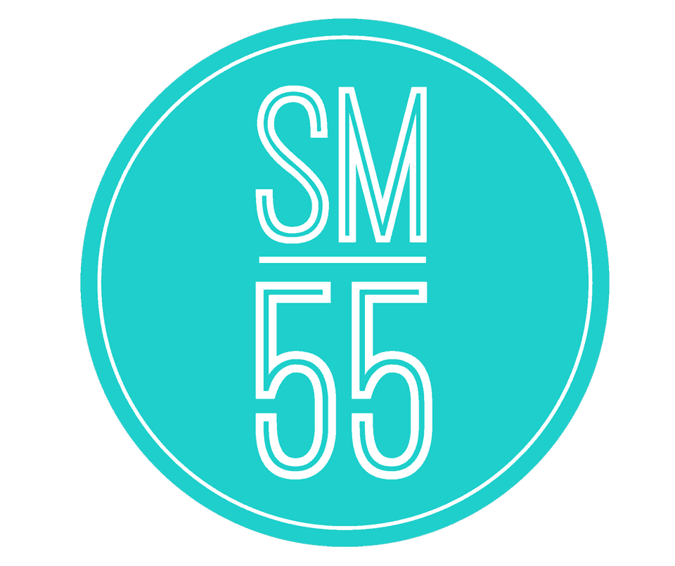 Social Media 55,top advertising agencies in chicago,