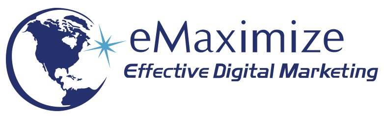eMaximize,digital advertising los angeles,