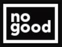 NoGood,top marketing agencies nyc