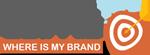Where Is My Brand,top digital marketing agencies in new york,